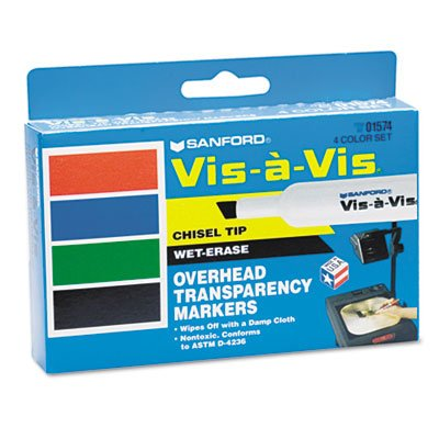 san1574-expo-vis-vis-wet-erase-marker