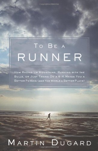 Be Runner Racing Mountains Running product image