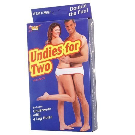 fundies-undies-for-two-new-box-by-forum-novelties-white