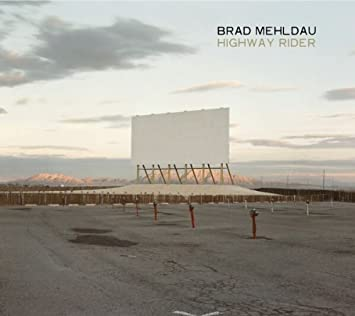 Mehldau Brad Highway Rider Amazon Com Music