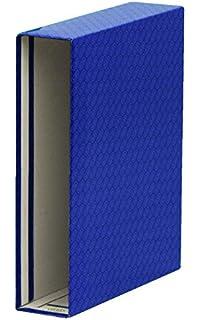 Unisystem 093730 - Cajetín archivador, multicolor: Amazon.es ...