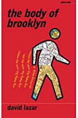 The Body of Brooklyn (Sightline Books Book 1) Kindle Edition