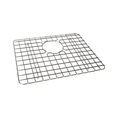 Coated Bottom Grid for - Stainless 36c Grid Bottom