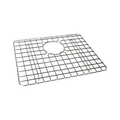 Coated Bottom Grid for MHK110-28
