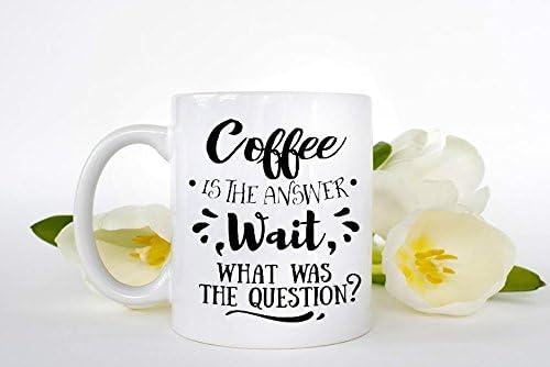 com teacher gifts coffee mug secretary gifts