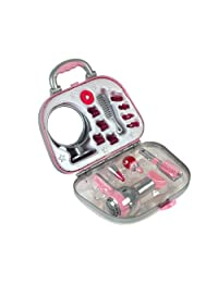 Theo Klein 5855 Braun Beauty Case