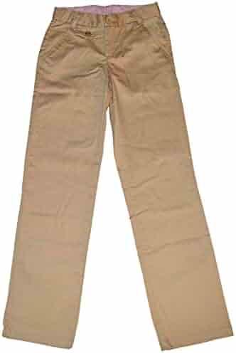 8c13eeb49 Shopping GAP - Pants & Capris - Clothing - Girls - Clothing, Shoes ...