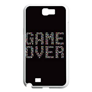 Rolando Sawyer Johnson's Shop 3018386I23112039 New Fashion Case Cover For Ipad Mini
