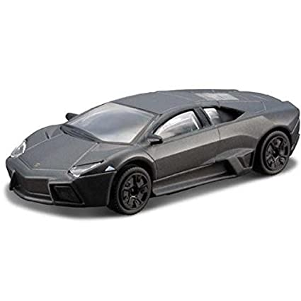 Bburago 1/43 Lamborghini Reventón