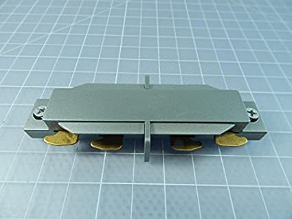 track lighting fitting capri cp202sl track lighting fitting t104060 t104060 amazoncom industrial