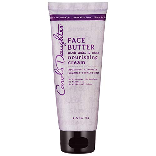 Carol's Daughter Face Butter