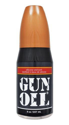 gun-oil-silicone-based-personal-lubricant-slick-silicone-formula-size-8-oz
