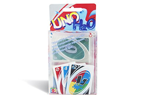 generic-plastic-water-proof-uno-card-game-uno-cards-for-family-games