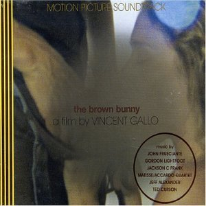 (The Brown Bunny)