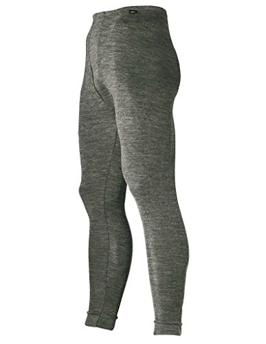 [해외]Helly Hansen 작업 기본 레이어 바지 Mens Ebeltoft 난연제 75305/Helly Hansen Work Base Layer Pants Mens Ebeltoft Flame Retardant 75305