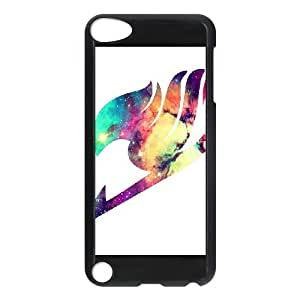 Creative Phone Case Fairy Tail For Ipod Touch 5 E567885