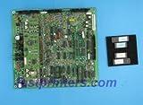 4C0299K16-5000 -N TallyGenicom Ttmi Board 5050 5100 Firmware 4810 4840 (5000)