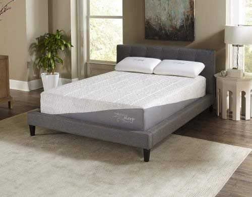 Amazon.com: Prodigy Comfort Elite - Colchón de dormir ...