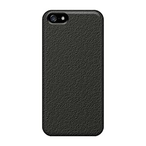 Premium Cases For Iphone 5/5s- Eco Package - Retail Packaging - SYL12952NiRZ
