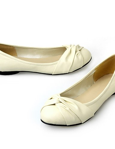 piel sint mujer de PDX de zapatos wSRxpIX