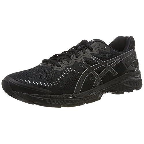 zapatillas asics kayano 23 hombre