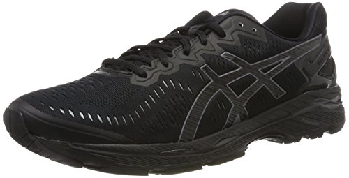 ASICS Gel-Kayano 23 Running Shoe – SS17