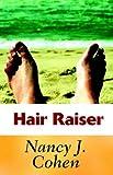 Hair Raiser, Nancy J. Cohen, 0759258651