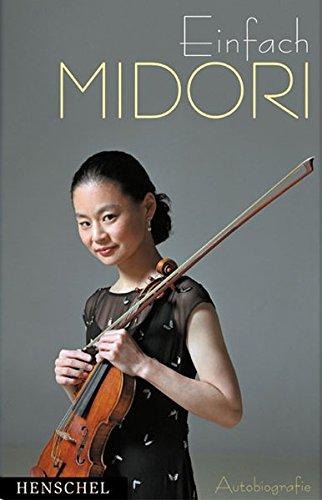 einfach-midori-autobiografie