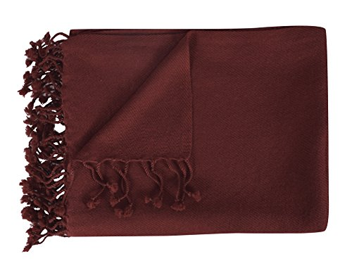 Couture Blanket - 6