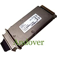 CISCO X2-10GB-LRM Transceiver Module 10 Gbps Gigabit Ethernet