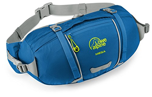 lowe-alpine-mesa-hip-pack-giro