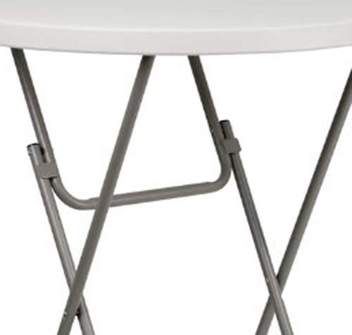 Flash-Furniture-RB-32RB-BAR-32-in-Round-Bar-Height-Folding-Table