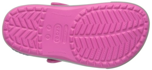 Crocs Crocband II.5 Clog (Toddler/Little Kid)