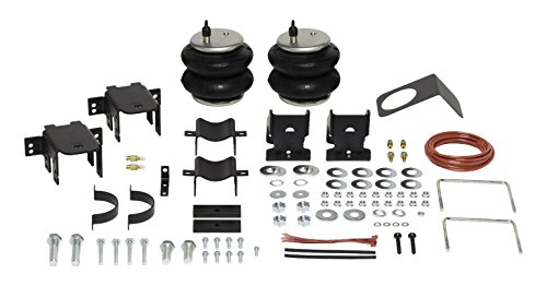 Firestone Ride-Rite 2550 Ride-Rite Air Helper Spring Kit