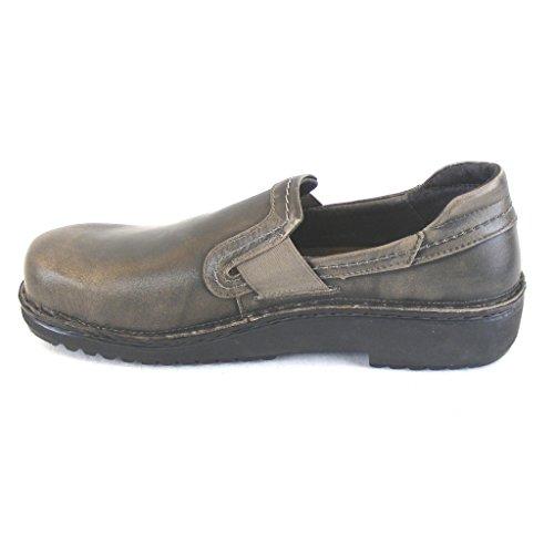 Naot - Zapatillas de casa Hombre