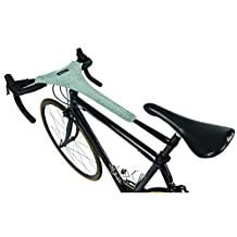 Blackburn Sweat Net Bicycle Sweat Protector for Indoor Bicycle Trainers by Blackburn