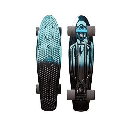 Penny 22″ Cruiser Skateboard