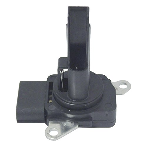 Premier Gear PG-MAF20189 Denso 1976170 - Sensor de flujo de aire de grado profesional