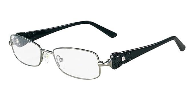 267d976e1198 Image Unavailable. Image not available for. Colour  FENDI 897 035 RX Glasses