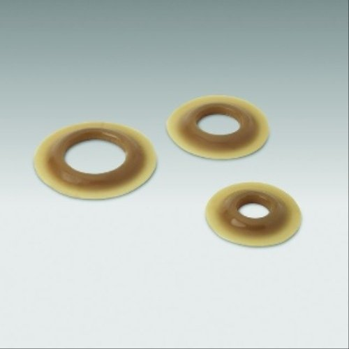 Barrier Rings Convex Hollister Adapt - 5079520 - Hollister Inc Adapt Convex Barrier Rings 20-mm ID (13/16)