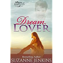 Dream Lover: Pam of Babylon Book #3