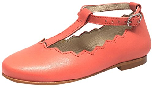 Girls Luccini Shoes
