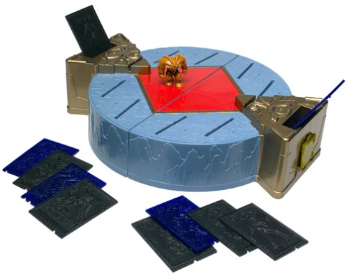 Yu-Gi-Oh-Duel-Monsters-Arena-Playset
