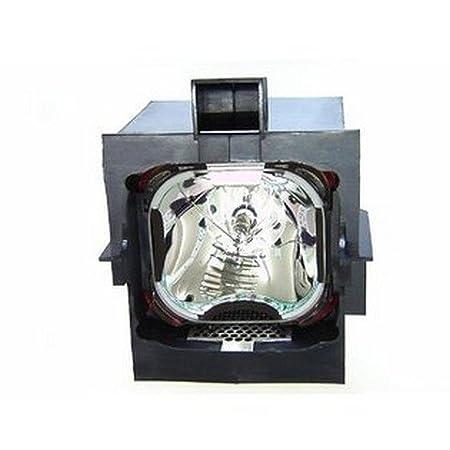 Iet lámparas - Barco CLM HD8 lámpara de proyector Asamblea con ...
