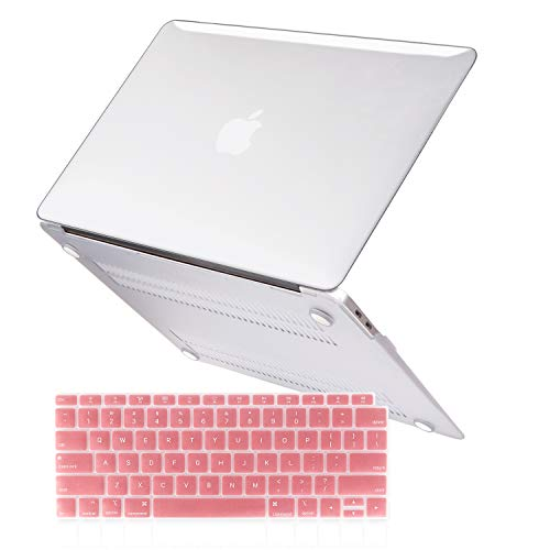 iCasso MacBook Release Keyboard Compatible