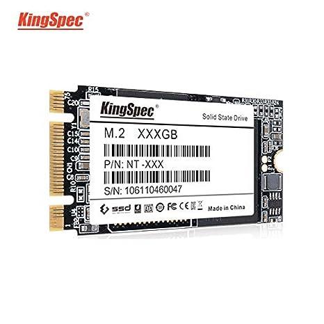 Ssd M2 128Gb Ssd 256Gb 2242 HDD M.2 Ngff Sata 521Gb Ssd Disk ...