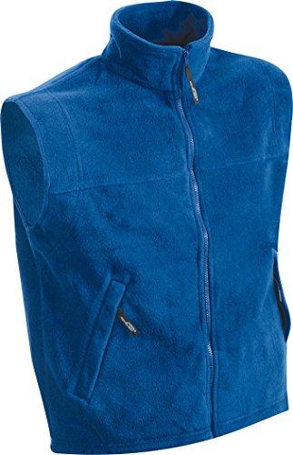 Pesante Royal Termico Fleece Gilé In Vest qdt6wXw