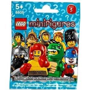 lego-8805-minifigures-series-5-one-random-minifigure