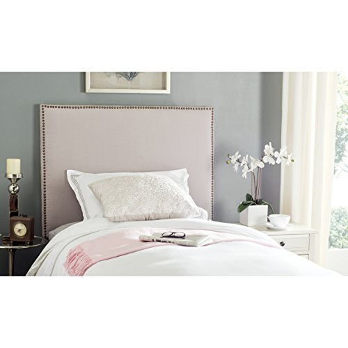 linen upholstry fabric - 8