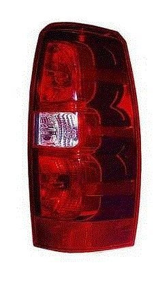 fits-07-13-chevrolet-avalanche-taillight-passenger-new-taillamp